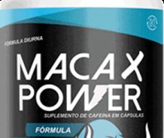 Remédio Natural Para Impotência Masculina – Descoberto o Segredo Para Acabar Com a Impotência!